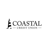 Instructional Designer 01082 Raleigh Nc Coastal Credit Union Jobs
